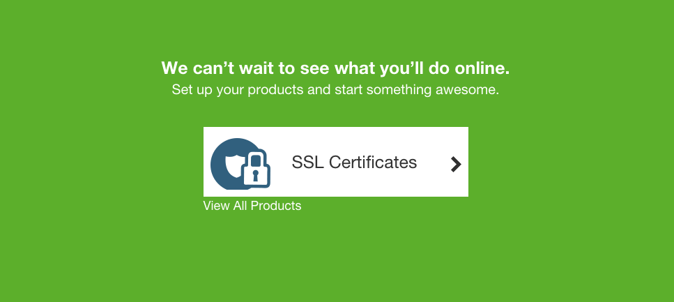 Cheap Ssl Certificates Godaddy Image Collections Creative